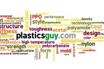 plasticsguycom Wordle LI2b