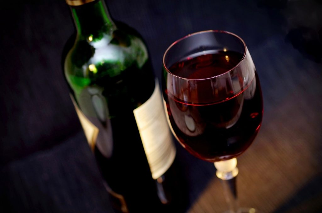 wine-541922_1920 retouch