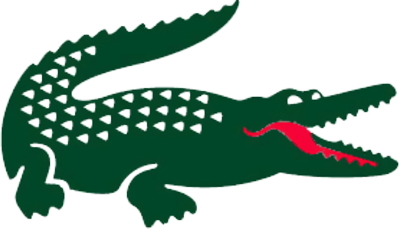 lacoste-logo-psd17395